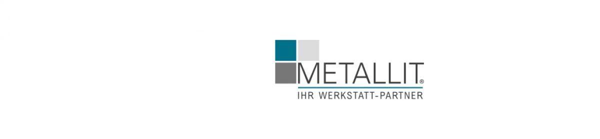 Metallit Retouren-Formular